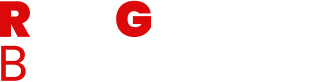 Run Guide Budapest Logo